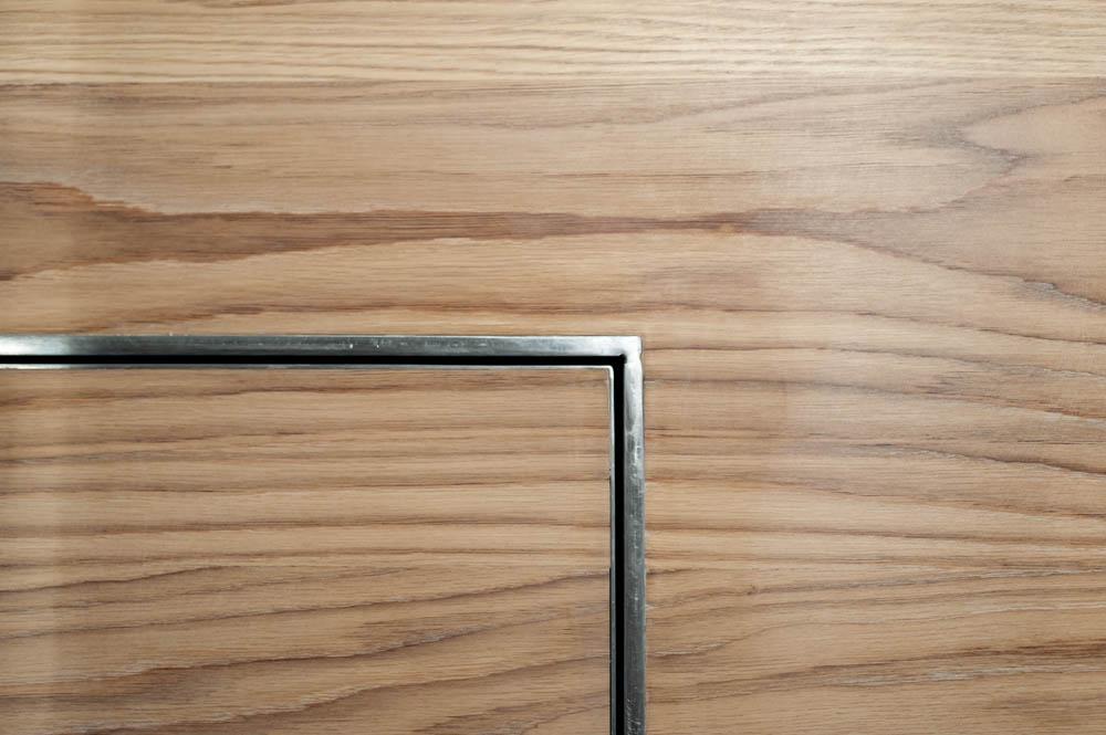 Vloer Noordoordplaat Schipper Parket